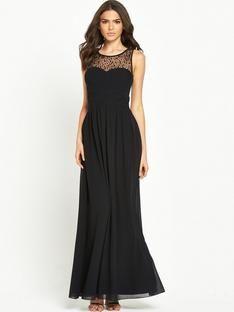 eb0da86bc73 Women s Occasionwear   Formal Clothing