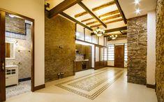 Fotografías realizadas en interiores para la promoción de viviendas de nuestro cliente Fincas Eva.
