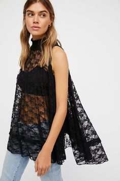 Myrna Tunic | Free People