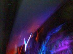.:.+Birds+In+the+Sky.:.+:+Pajaros+electricos+que+vuelan+en+la+oscuridad.... <BR>. <BR>.. <BR>... <BR>Vuelta+a+la+semi-rutina. <BR> <BR>Kisses+To+All+=*+|+suriyake