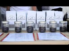 Learn more about Grounds & Hounds and our mission  ▶ Grounds & Hounds Coffee Co. - YouTube