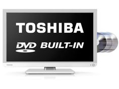 Toshiba 22D1334B 22-inch Widescreen 1080p Full HD LED TV with Built-In DVD Player (New for 2013) has been published at http://www.discounted-home-cinema-tv-video.co.uk/toshiba-22d1334b-22-inch-widescreen-1080p-full-hd-led-tv-with-built-in-dvd-player-new-for-2013/