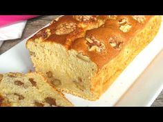 chocolate mug cake microwave Loaf Cake, Pound Cake, Mug Cake Microwave, Chocolate Mug Cakes, Kefir, Banana Bread, Brunch, Baking, Healthy
