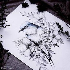 Tattoo Sketches, Tattoo Drawings, Art Sketches, Tattoo Ink, Body Art Tattoos, New Tattoos, Sleeve Tattoos, Small Tattoos, Tatoos