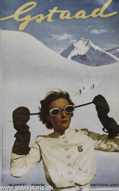Cheap hotel rooms in Switzerland, best prices and cheap hotel rates on Hotellook Hotel Chalet, Chalet Chic, Evian Les Bains, Vintage Ski Posters, The Jetsons, Ski Season, Retro Illustration, Vintage Winter, Bronze
