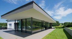 Private Projekte von Lorsbach