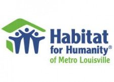 Support Habitat for Humanity of Metro Louisville