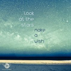 Look at the stars /// Make a wish!  www.storminateapotbrand.bigcartel.com Follows us also on:   FB Storm in a Teapot   G+ goo.gl/yNOUHh   Twitter twitter.com/StormTeapot