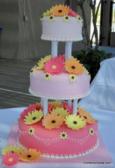 great for spring or summer wedding