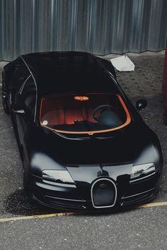#Luxury #luxurious #automotive