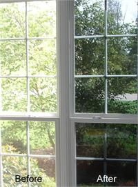 One way window film has a variety of benefits for your home and business. From security, privacy and more learn why one way window film is right for you. Garage Windows, Front Doors With Windows, Glass Front Door, Mirror Window Film, Mirrors Film, Window Coverings, Window Treatments, Tinted House Windows, Window Privacy