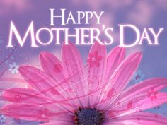 Free Happy Mother's Day Beautiful Quotes 2018 Download