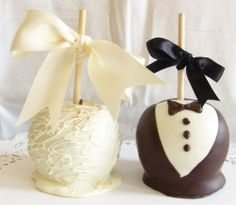 Bridal Shower Wedding Favors bridal-shower design