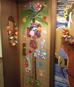 Carnival dream cruise ship door decorations birthday #0: b08f29d2a247d41a3e cruise