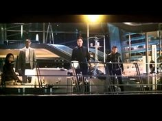 DID U SEE THE PARTY SCENE?!?!?! HERE IT IS!!! btw this is not the trailer, that's at the end of the video. SNEEK PEAK OF AGE OF ULTRON EVERYONE!
