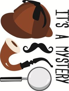 It is mystery Photo Both Props, Kids Night Out, Detective Party, Library Themes, Spy Party, Diy Backdrop, Bond, Sherlock Holmes, Photo Book