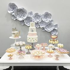 Cake decorator and Event stylist based in Sydney Cakesbyjoannecharmand@gmail.com 0449269447