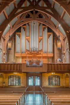 58 Best Pipe Organs images in 2019 | Pipes, Instruments