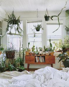 275 besten Wohnen: Schlafzimmer Bilder auf Pinterest in 2018 ...