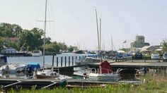 Kollevik+semesterby+-+ett+semesterparadis+med+både+camping+och+stugby+vid+Östersjön,+3+km+sydost+om+Karlshamns+centrum,+mitt+i+Blekinge+och+dess+vackra+skärgård.+