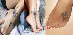tatuagens-florais