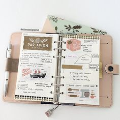 Weekend, I'm ready for you. Off to work and then pick up hubby from the airport. Yay! Tomorrow is shopping day with my friend. #Filofax #stationery #riflepaperco #lovedailydose #vsco
