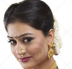 Beautiful Girl In India, Beautiful Indian Actress, Beautiful Women, Hottest Models, Hottest Photos, Glamorous Makeup, Bollywood Actress Hot Photos, Indian Actresses, Heavenly