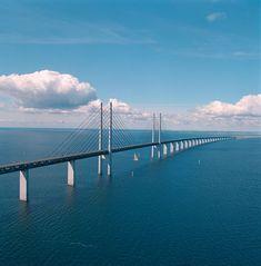 AD-Tunnel-Bridge-Oresund-Link-Artificial-Island-Sweden-Denmark-15