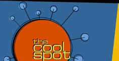 "The Cool Spot has a TON of information on alcohol prevention. You can find facts about alcohol, peer pressure, how to say ""no"" to alcohol, and more!"