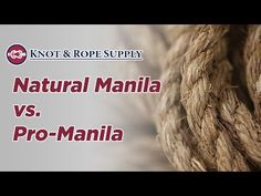 Classic manila rope used for landscape rope, rope handrails, exercise climbing, decoration. Cancun Hotels, Beach Hotels, Beach Resorts, Beach Vacations, Beach Trip, Hawaii Beach, Oahu Hawaii, Beach Travel, Woodworking Plans Porch Swing