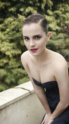 Bikini And Sunglasses Hot In 2019 Pinterest Emma Watson Emma