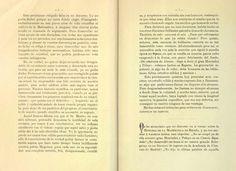 Rey Pastor, Julio. Discurso leído en la solemne apertura del curso académico de 1913 á 1914 : [Historia de la Matemática en España]. Oviedo : Establecimiento Tipográfico, 1913. [BHR/C-041-006 (35)] #bibliotecaugr #bugexposiciones #matematicas