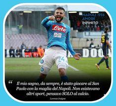 ✌️#LorenzoInsigne  💙 #𝗙𝗼𝗿𝘇𝗮𝗡𝗮𝗽𝗼𝗹𝗶𝗦𝗲𝗺𝗽𝗿𝗲 #𝗡𝗮𝗶𝟭𝟵𝟮𝟲𝗦𝗵𝗼𝗽