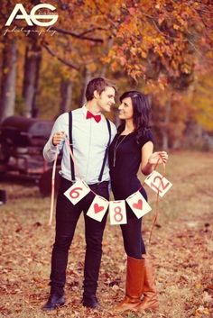 Good for save the date, good for #prewedding #photoshoot #Frugal2Fab