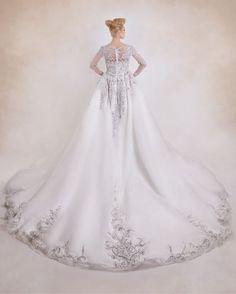 Find Best Wedding Dress in Dubai. Darsara fashion is most famous Wedding Dress in Middle East/Dubai. Call us +97143983331.