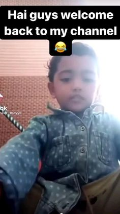 Funny Videos Clean, Latest Funny Jokes, Very Funny Jokes, Silly Jokes, Funny Videos For Kids, Crazy Funny Memes, Funny Relatable Memes, Funy Memes, Funny Qoutes