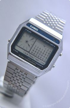 CASIO-AX-250 - watches, mens, expensive, cute, designer, simple watch *ad