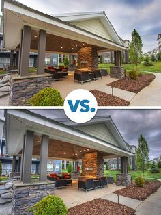 Is HDR in real estate photography really the best option?