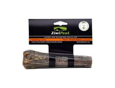 Ziwi Peak Deer Shank Bone (chew)