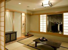 asian design ideas | asian design, hgtv and decorating
