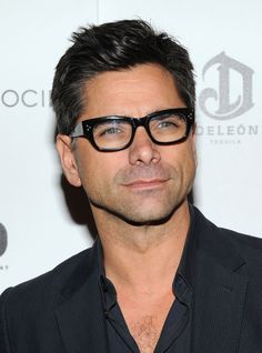John Stamos Is The Sexiest 50 Year Old Ever