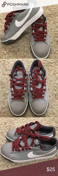 Nike Blazer boys 6.5 6.5 boys Nike Shoes Sneakers