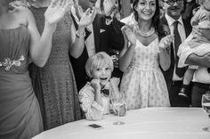 Castello Vigoleno Wedding http://www.matteocuzzola.it/it/fotografo-matrimonio-milano/fotografo-matrimonio-castello-vigoleno/