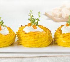 Google Image Result for http://www.granarolo.it/var/granarolo_2011/storage/images/granarolo-sito/ricette/patate-duchessa-con-stracchino/390104-1-ita-IT/Patate-duchessa-con-stracchino_ricetta_full.jpg