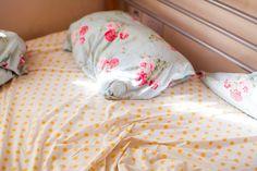 monday. | Flickr - Photo Sharing! #bed #goodmorning #sleep #cozy #morning #relax #cute #shine
