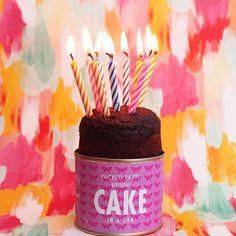 Have you ever heard of cake in a box? Snag this in our Birthday Beb package you can send to yourself or a friend! The ultimate gift mailed straight to the doorstep of your desire! That is what we call a home run Party Girls! Birthday Wishes, Happy Birthday, Cake Design Inspiration, Mail Gifts, The Ultimate Gift, Party Packs, The Ordinary, Letterpress, Holiday Fun