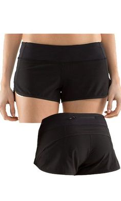 Product Description: Show off your legs at your Box with the flattering fit of the Air 2.0 WOD short! You'll gain maximum mobility with the 4-way stretch fabric. Designed to perform and fit to look gr