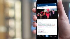 The Startup That's Revolutionising the Use of User-Generated Content for Brands