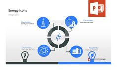 Professional PowerPoint Template Premium PowerPoint Slides for Download  #presentationload http://www.presentationload.com/powerpoint-charts-diagrams/infographics/