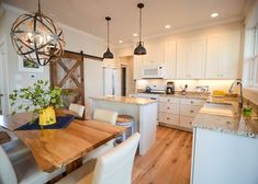 Eastsound, WA United States - Orcas Island, Orcas Beach Cottage #244 | Vacation Doorways